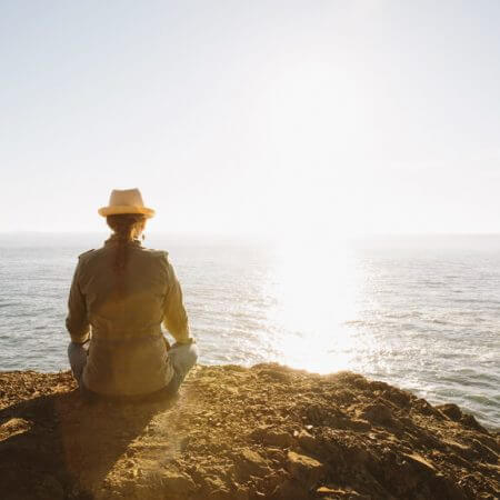 7 Remarkable Health Benefits of Meditation   www.downshiftology.com
