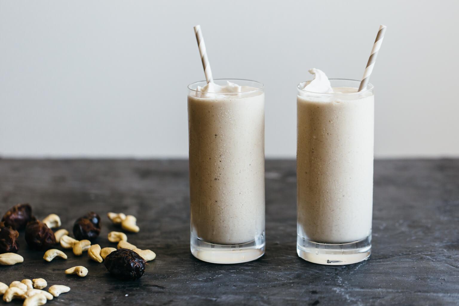 Cashew-date-shake-dairy-free-vegan-1-6.j