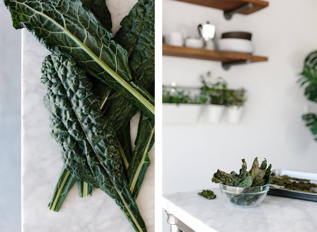 how-to-make-crispy-kale-chips-sbs