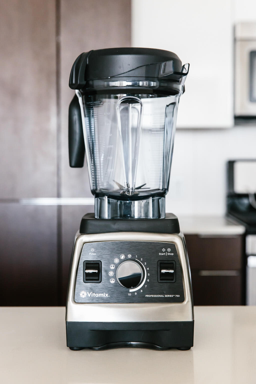 Which Vitamix To Buy Vitamix Comparison Accessories
