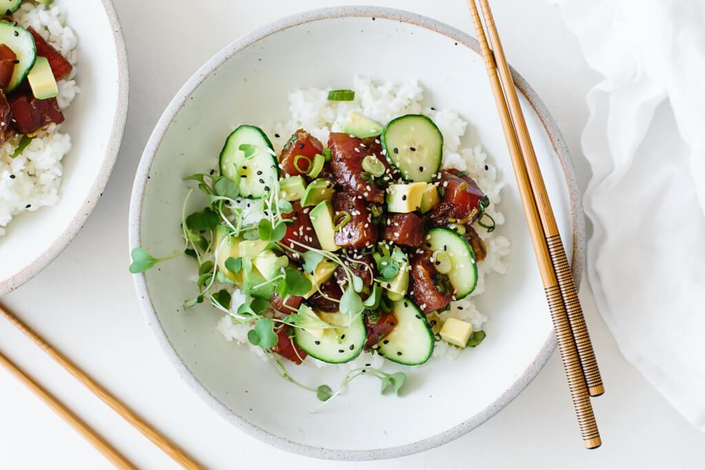 Zucchini Appetizer Recipes Vegan