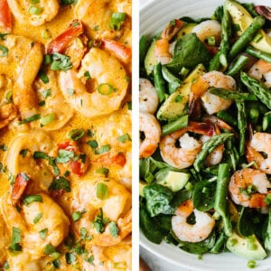 10 best shrimp recipes